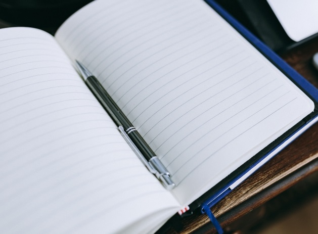 ucla creative writing mfa