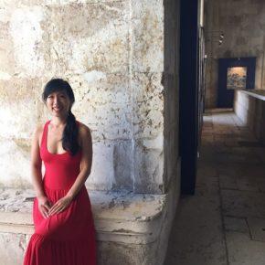 Disquiet International Literary Program: Two-week adventure in Lisbon, Portugal